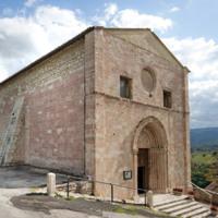 Terremoto Centro Italia: al via la progettazione per altre 111 chiese