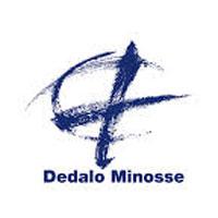 Premio Dedalo Minosse alla Committenza: i progetti dei vincitori della X edizione