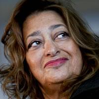 A un anno dalla scomparsa di Zaha Hadid il MAXXI le rende omaggio con una mostra sul suo rapporto con l'Italia