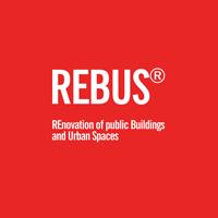 L'Emilia Romagna ripropone REBUS, il gioco di ruolo per la rigenerazione urbana dello spazio pubblico