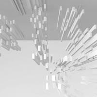 Touch Fair Architecture & Exhibit Space: allo IUAV si progettano nuovi modelli di allestimenti museali e fieristici