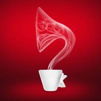 Pimp Your Cup 2017: cercasi idee per una collezione di tazzine e piattini ispirati al caffè, a Napoli e alla street art