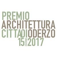 Premio Architettura Città di Oderzo 2017