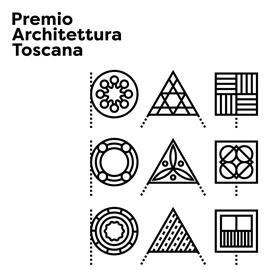 Il Centro Pecci di Prato ospita il Premio Architettura Toscana 2017