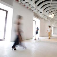 MuTerr: il primo museo del terremoto in Europa. Schiavello Architects Office a Soriano Calabro