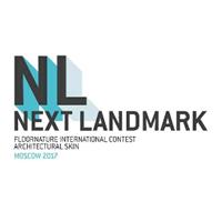 Next Landmark 6 edizione - Architectur SKIN:  giovani creativi chiamati a ideare un pattern per lastre in gres porcellanato