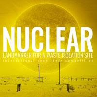 Nuclear. Un concorso per individuare un indicatore di posizione dei depositi di rifiuti nucleari transuranici