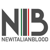 Premio NIB 2017: NewItalianBlood torna a premiare i giovani progettisti under 36
