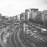 Premio MiBACT per una ricerca sui temi della rigenerazione urbana