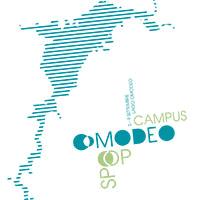 Spop - Campus Omodeo. A settembre un campus di discussione e progettualità sul tema dello spopolamento in Sardegna