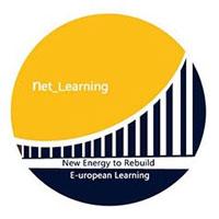 Corso gratuito per formare i futuri Energy Auditor e Renovator europeo e mobilità per 43 giovani architetti
