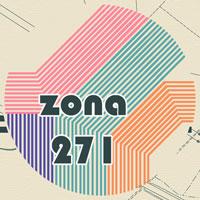 Zona 271: ZOO architecture propone un nuovo volto per la stazione e vince il concorso Architetture per Foggia