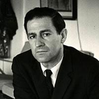 Una scultura per rendere omaggio a Gian Carlo Menotti