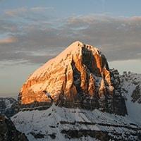 Dolomites. Un workshop fotografico dedicato alla relazione tra uomo e paesaggio