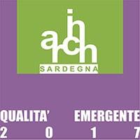 In/Arch Sardegna. Qualità emergente - Architetture recenti in Sardegna: aperta la Call for Entries 2017