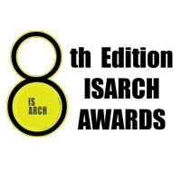 Concorso internazionale per progetti universitari. VIII edizione del IsArch Awards for Architecture Students
