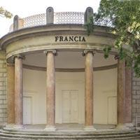 Padiglione francese a Venezia. Aperta la call per selezionare il progetto per la 16a Biennale d'Architettura
