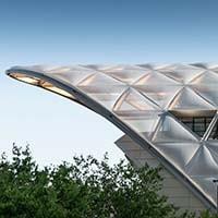 International Architectural Practice: le metodologie più avanzate dei grandi studi internazionali
