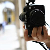 Global Campus Visual Contest: fotografi e videomakers chiamati a interpretare il tema Memoria e Riconciliazione