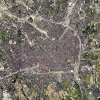 Scali Milano: accordo per la riqualificazione di 7 scali ferroviari dismessi. Prossimo step, i concorsi di progettazione