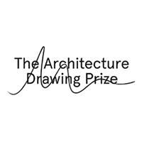 The Architecture Drawing Prize. Si aprono le iscrizioni del premio per i migliori disegni di architettura