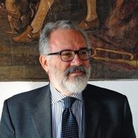 Schiattarella Associati fa rotta verso il Medio Oriente: «Il nostro interesse per il mercato italiano? Per ora è inesistente»