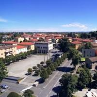 Nuova immagine per la rete commerciale del centro urbano di Collecchio