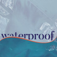 Waterproof International Design Competition: come ampliare Palazzo Ca' Tron con spazi ibridi