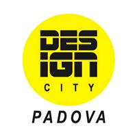 Talent Show del Design 2017. È partita la selezione del casting di nuovi talenti del design