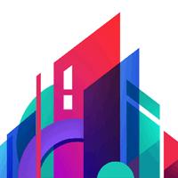 Smart Building 2017 premio di architettura per dare rilievo e visibilità all'edilizia smart