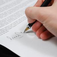 Legge sulla Concorrenza: nuovi obblighi per polizze Rc professionali e contratti con i clienti