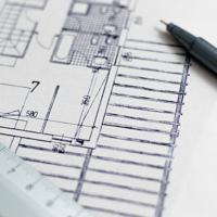 Aggiornamento catastale per l'edilizia libera: il Ddl Concorrenza diventa legge e modifica il TU Edilizia
