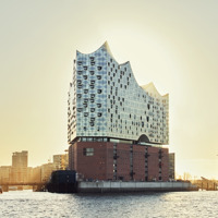 Da Hadid a Piano: viaggio tra 20 architetture d'Europa realizzate nell'ultimo anno