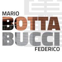 Ad Altamura si discute sul rapporto tra architettura e storia a partire dalle opere di Mario Botta