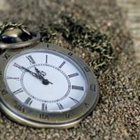 Inarcassa: adesione entro il 31 gennaio per la rateizzazione bimestrale dei contributi minimi
