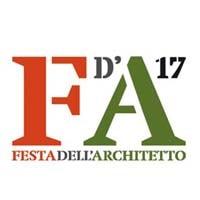 Architetto Italiano e Giovane talento dell'Architettura 2017: i premi che celebrano l'eccellenza dell'architettura italiana