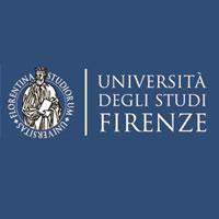 Progettare con il patrimonio territoriale: l'Università di Firenze apre le iscrizioni a un nuovo Master di I livello
