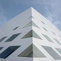 Lo studio italiano Schiavello Architects Office sbarca in Brasile con il progetto di ampliamento del Porto di Navegantes