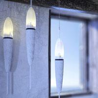 Lighthouse Interior: le migliori proposte per una nuova linea di arredi ceramici destinati a hotel di lusso