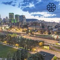 Progettare Montréal: nuove connessioni tra la città storica e la periferia