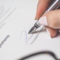 Polizze Rc professionali e contratto d'incarico: la legge Concorrenza in vigore dal 29 agosto