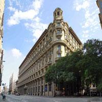Barcelona Social Housing: cercasi risposte alla carenza di alloggi in affitto nel centro di Barcellona