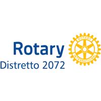 Premio Rotary Cultura - Edizione 2017-2018