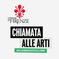#Florencecalling. Creativi a raccolta per progettare elementi di arredo per mettere in sicurezza i centri storici
