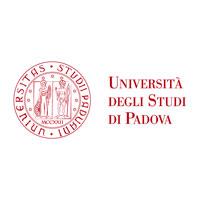 Psicologia Architettonica e del Paesaggio, il Master organizzato da Università di Padova e IUAV