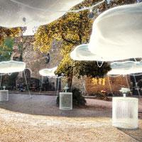 Wedding Oasis: Polonia e Italia conquistano il podio del concorso di idee lanciato da YAC e Corradi
