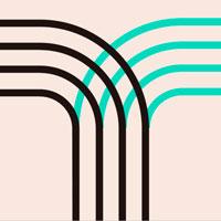New Generations Festival: ospiti internazionali alla Casa dell'Architettura per discutere della professione dell'architetto