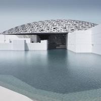 Louvre Abu Dhabi: annunciata l'apertura del museo-medina firmato Jean Nouvel