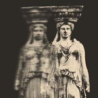 Culture del Patrimonio: a Roma Tre il Master biennale su conoscenza, cura e gestione del patrimonio