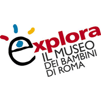 Logo Design Contest GARDENStoGROW: un marchio per il nuovo progetto di Explora il Museo dei Bambini